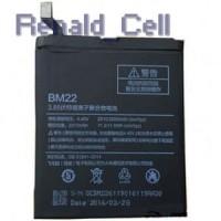 Baterai Xiaomi Mi5 2910mAh BM22 Black