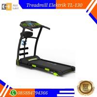 Treadmill Elektrik TL130