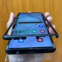 Info Samsung Galaxy Note 10 Detail Katalog.or.id