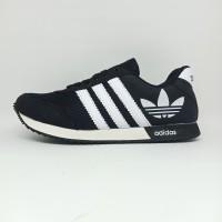 Sepatu Casual Adidas Neo Kembang Grade Original Termurah Pria wanita