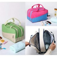 Tas renang ,tas gym fitnes / Swim travel bag