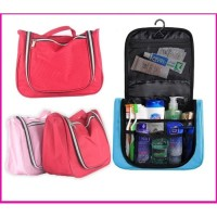 Hanging Toiletries Bag Gen 2 Organizer Toiletry Tas Travel Kosmetik