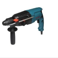 "3//8/"" x 12/"" Century Drill /& Tool 87824 Rotary Hammer Bit With Non-Slip Shank"