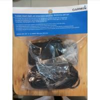 Transducer Garmin GPSMAP-585 -50/200 kHz ( untuk garmin 585 biasa )