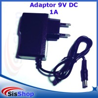 1x In-Line Power Switch ON//OFF 2.1mm//5.5mm Cable For Jack Arduino Plug 12V RDR