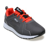 League SepatuSneakers Pria Vault 2.0 - M 101285287,40