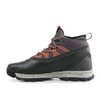 League SepatuSneakers Pria Altitude 101506728,42