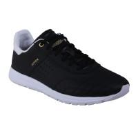 League SepatuSneakers Pria Pitch 101306031,40