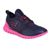 Legas Sepatu Lari Wanita Zero W 202127229N,36