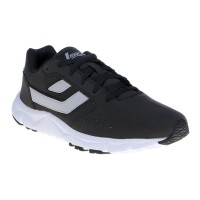 League SepatuSneakers Pria Ava 101326052,40