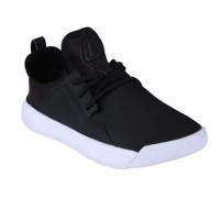 League Sepatu Sneakers Pria Hype BTS M 101137001N,43