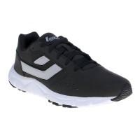 League SepatuSneakers Pria Ava 101326052,41