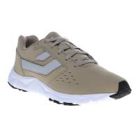 League SepatuSneakers Pria Ava 101326522,42