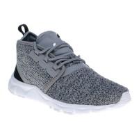 League SepatuSneakers Pria Kumo Chukka 101376201,40