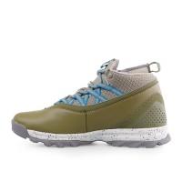 League SepatuSneakers Pria Altitude 101506554,41