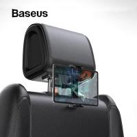 BASEUS HEADREST CAR BACK SEAT HEADREST MOUNT PHONE HOLDER TAB IPAD