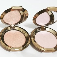 Hot Produk Becca Shimmering Skin Perfector Pressed Highlighter Mini