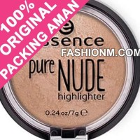 Promo Essence Pure Nude Highlighter - Be My Highlight Tbk
