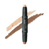 Promo Mineral Botanica Highlight And Contour Two In One 2 In 1