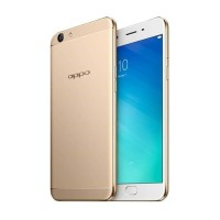 Oppo F1s Ram 3GB internal 32GB - Second Original Ex Resmi Oppo