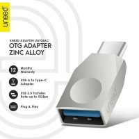 USB 3.0 to Type C Adapter for Mac