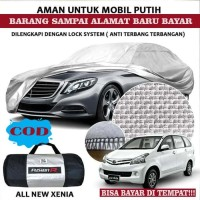 READY COVER MOBIL / SARUNG MOBIL XENIA MEREK FUSION R / COVER MOBIL
