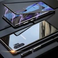 Harga Samsung Galaxy Note 10 Detail Katalog.or.id