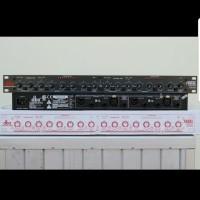 Info Compressor Dbx 166xl Katalog.or.id