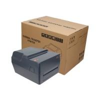 PRINTER CETAK BARCODE MINIPOS MP-RP400 | Kabel USB,LAN,Serial,Pararel