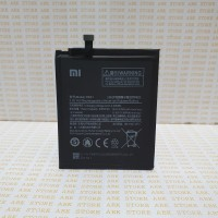 Batre Baterai Batere Battery Xiaomi Mi A1 Mi 5X Redmi Note 5A BN31 ORI