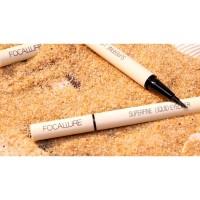 Focallure Superfine Liquid Eyeliner