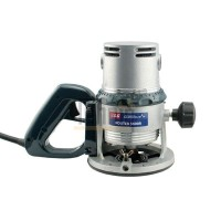 NLG Hand Router 5600R