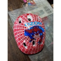 Harga Sepatu Roda Spider Man Katalog.or.id