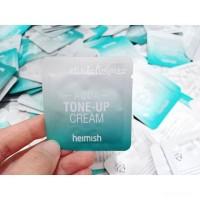 HEIMISH Aqua Tone Up Cream (sachet) thumbnail