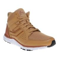 League SepatuSneakers Pria Sigli 101336551,39