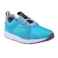 League SepatuSneakers Wanita Vault 2.0 W 201276422,38