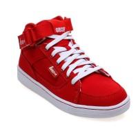League SepatuSneakers Pria Geof CVS M 101226661,43