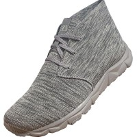 League SepatuSneakers Pria Idham M 101048222N,46