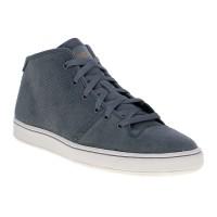 League SepatuSneakers Pria Taka Leather 101176221,45