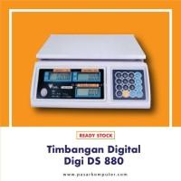 Timbangan Digital Digi DS 880