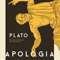 Buku Apologia Socrates - Basabasi