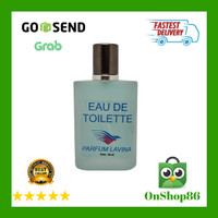 Parfum EDT GARUDA 60m Lavina