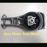 Engine Mounting spare part Monting Belakang Chevrolet Spin 1500cc 1.5