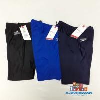 Celana Renang Speedo Polos (Import)