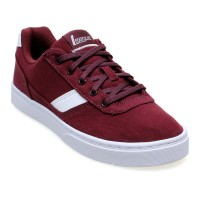League SepatuSneakers Pria Austin 101186616,39