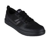 League SepatuSneakers Unisex Grade Bts 101187001N,36