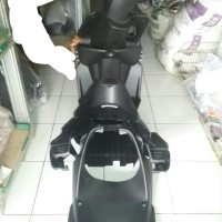 Daftra Harga Spare Part Honda Beat Terbaru