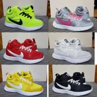 sepatu zumba Nike zoom. Nike zoom