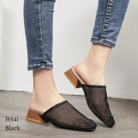 loafers j6541