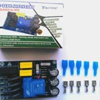 kit softstart / kit soft start
